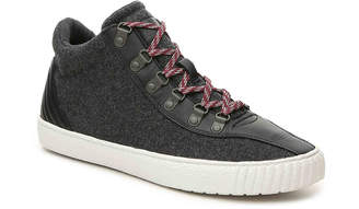 Tretorn Dante 4 Mid-Top Sneaker - Men's