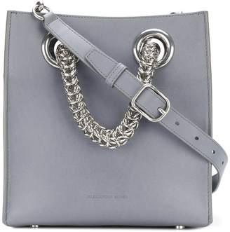 Alexander Wang chain tote bag