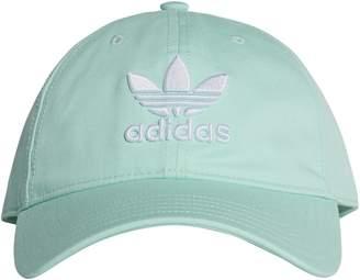 adidas Men's Trefoil Classic Cap