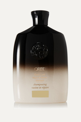 Oribe Gold Lust Repair & Restore Shampoo, 250ml - one size