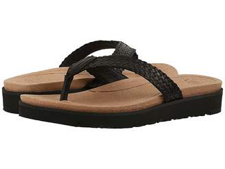 UGG Lorrie Women's Sandals