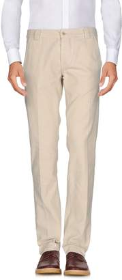 Magliaro Casual pants - Item 36977887DW