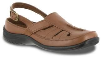 Easy Street Shoes Splendid Slip-On