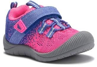 Osh Kosh OshKosh Smacker Sneaker (Toddler & Little Kid)