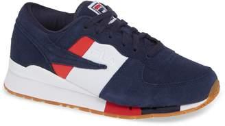 Fila Original Running Chiara Sneaker