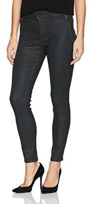 DL1961 Women's Margaux Instasculpt Skinny Jean