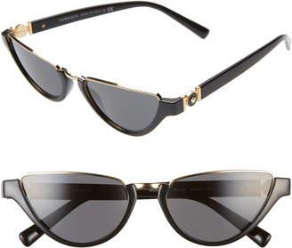 87b3d73d0048 Black And White Sunglasses - ShopStyle