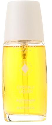 Alfaparf Semi Di Lino Diamante Cristalli Liquidi Illuminating Serum