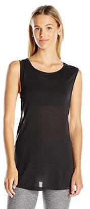 Koral Activewear Women's Aura Sleeveless Top