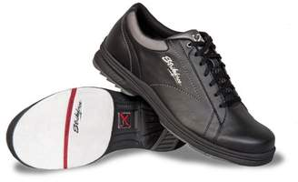 KR Strikeforce Strikeforce Men's Knight Right Hand Only Bowling Shoe