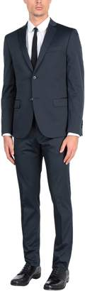 Daniele Alessandrini Suits - Item 49415723OP