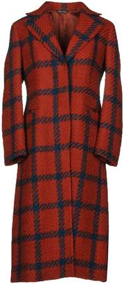Brian Dales Coats - Item 41801256