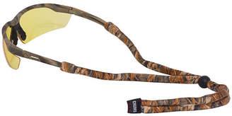 Chums Original Cotton Sunglasses Retainer