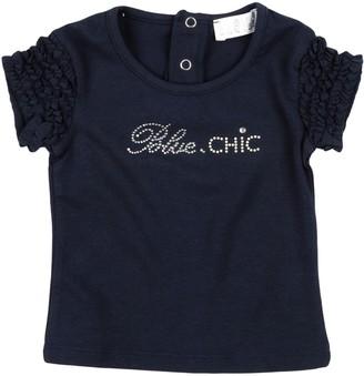Elsy T-shirts - Item 12035540OM