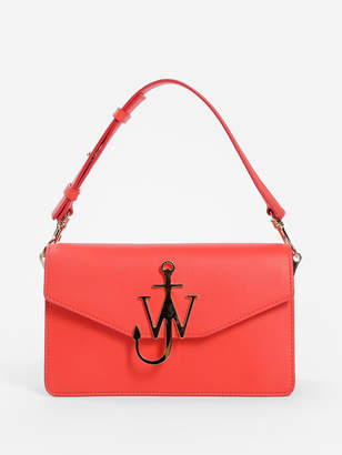 J.W.Anderson Top Handle Bags