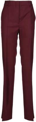 Sportmax Flared Trousers