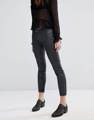 Lovers + Friends Ricky Skinny Jeans