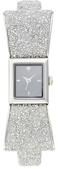 Kate SpadeWomen's Kate Spade New York 'Kenmare' Bracelet Watch, 15Mm X 18Mm