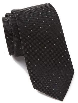 Ted Baker Tonal Circle Tie