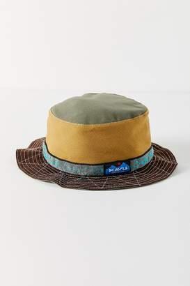 ea8f3133 Kavu Women's Hats - ShopStyle