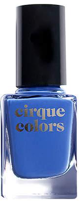 Cirque Colors Creme.