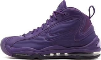 Nike Total Max Uptempo Club Purple/Club Purple