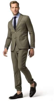 Tommy Hilfiger Slim Sport Suit