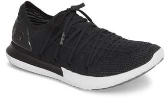 Under Armour Speedform(R) Slingshot 2 Sneaker