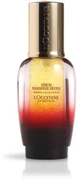 L'Occitane (ロクシタン) - イモーテル ディヴァインハーモニー マイクロコンセントレートセラム ロクシタン公式通販