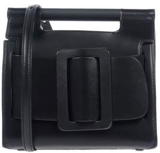 Boyy Handbag
