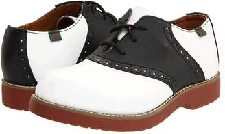 School Issue Varsity Girl's Shoes