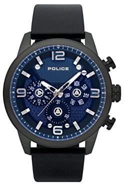 Police Mens Watch PL15415JSU.03