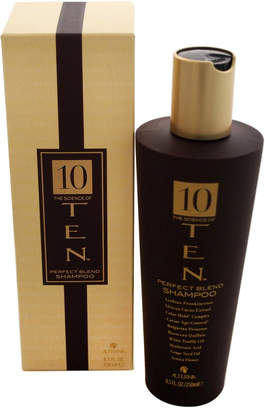 Alterna 8.5Oz The Science Of Ten Perfect Blend Shampoo