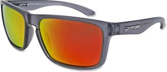 Pepper's Peppers MP393-96 Sunset Blvd Polarized Sunglass