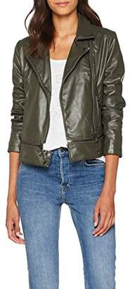 Starlite Shop Women's 10205 Jacket