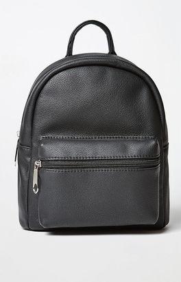 LA Hearts Mini Street Backpack $29.95 thestylecure.com