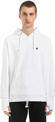 Champion Beams Hooded Sweatshirt
