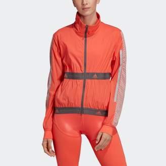 adidas (アディダス) - RUN LIGHT ジャケット