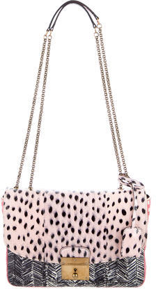 Marc Jacobs Marc Jacobs Mini Polly Bag