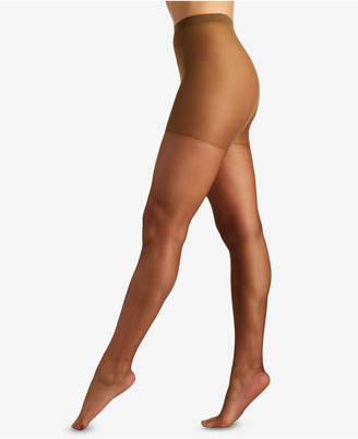 Berkshire Ultra Sheer Sandalfoot Hosiery 4408