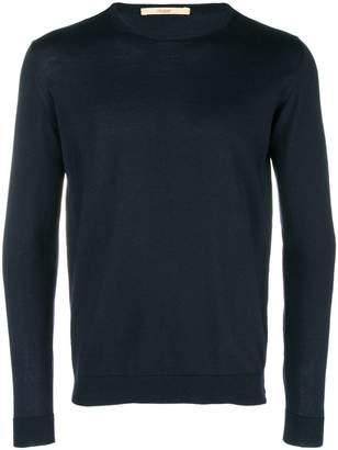 Nuur lightweight sweatshirt