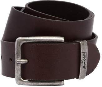 Levi's 40mm Leather Belt
