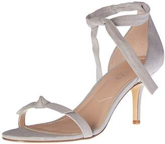 Charles by Charles David Women's Nova Dress Sandal