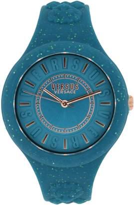 Versace Wrist watches - Item 58039654DN