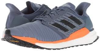 adidas Solar Boost Men's Running Shoes