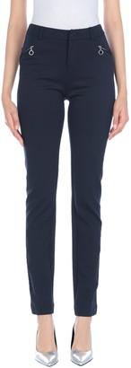 Mariella Rosati Casual pants - Item 13359466GT
