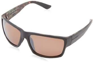 Field & Stream Roe Polarized Square Sunglasses
