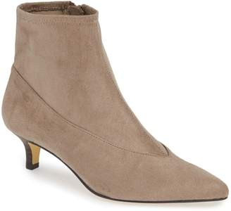 Bella Vita Stephanie II Stretch Bootie