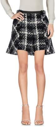 Sacai LUCK Mini skirts