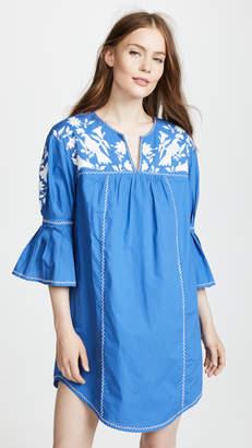 Joie Clodagh Dress